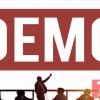 Ý nghĩa của demo là gì và cách dùng mà mọi người nên biết