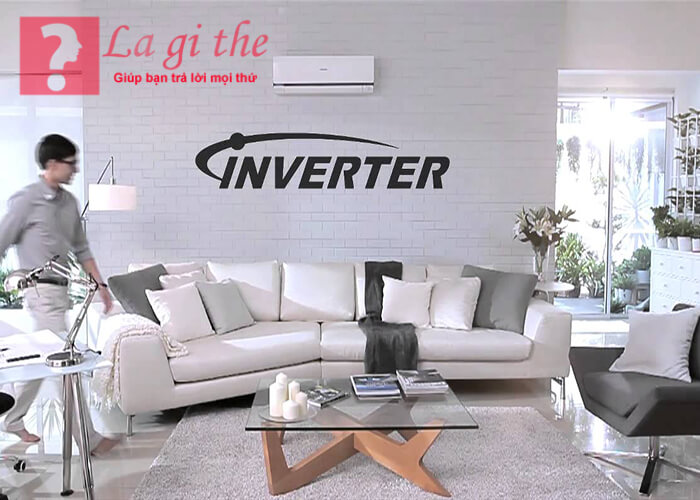 Inverter là gì
