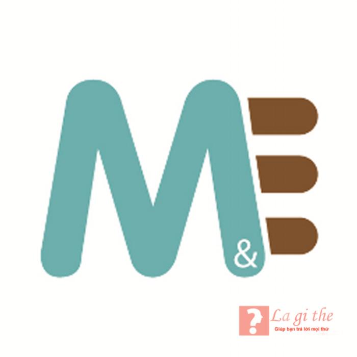 M&E là gì?