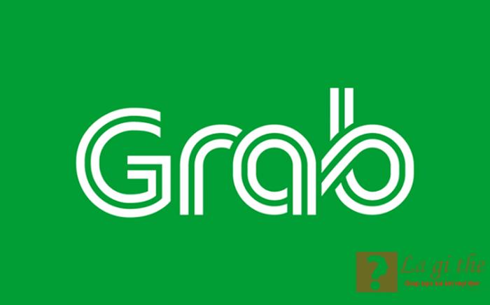 GRAB là gì?