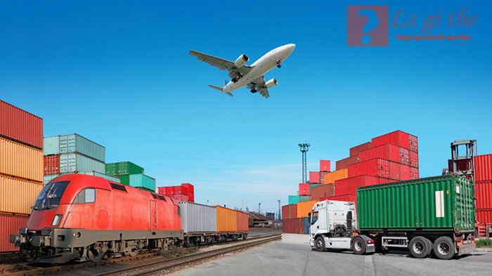 Ngành vận chuyển cần C-TPAT