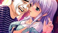 Ntr là gì – Ntr anime có bao nhiêu thể loại khác nhau