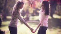 Tình bạn là gì, ý nghĩa một tình bạn đẹp như thế nào