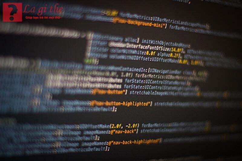 Xu hướng hiện nay chính là thiết kế web theo chuẩnBootstrap
