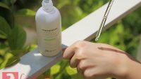 Emulsion là gì? Ưu điểm và cách sử dụng loại mỹ phẩm này