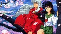 Định nghĩa về Anime – Các thể loại phổ biến của Anime hiện nay