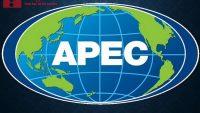 Apec là gì ? Quá trình hình thành và phát triển Apec