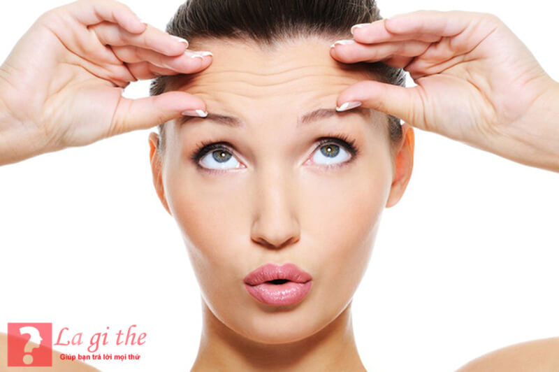 Omega-3 giúp nuôi dưỡng các tế bào da cho cơ thể.