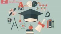 Định nghĩa GPA – Điểm GPA có phải là quan trọng nhất hay không?