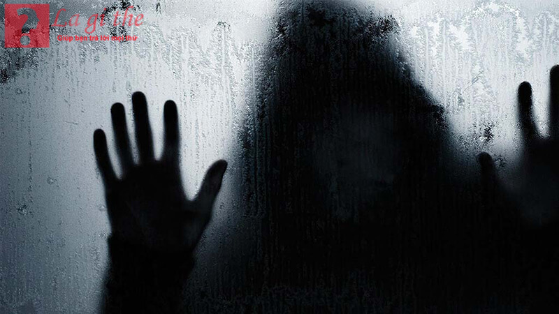 Rất nhiều thứ đen tối và ám ảnh xuất hiện trên deep web.