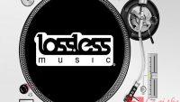 Lossless là gì? Những điều cần biết về thể loại nhạc này