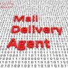 MDA là gì? Tổng quan về MDA trong nền tảng mail
