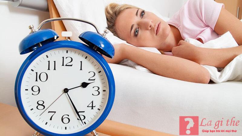 Liệu pháp ASMR rất tốt cho giấc ngủ