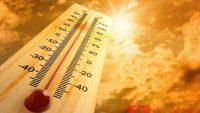 Nhiệt độ là gì? Các ứng dụng của nhiệt độ trong khoa học.