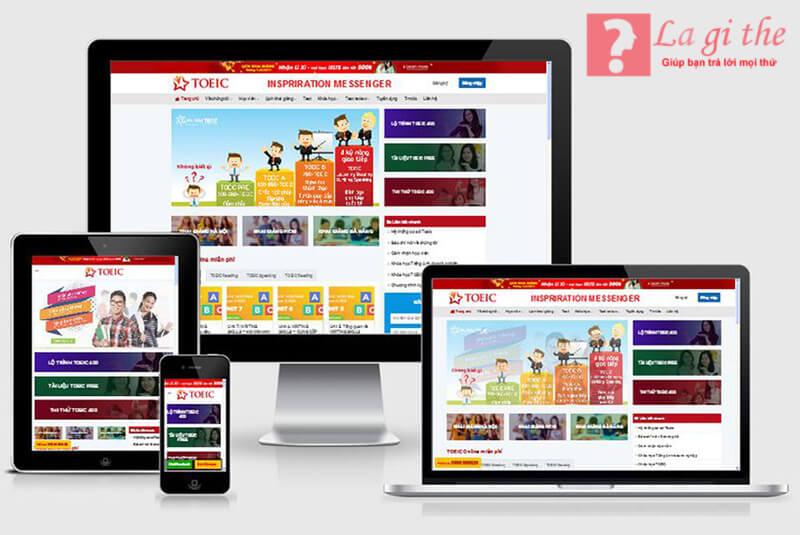Rất nhiều thông tin chia sẻ vềWordPress trên mạng cho bạn.
