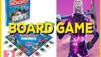 Board game là gì? Tại sao trò chơi này lại hấp dẫn mọi người