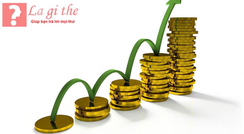 Pháp luật không quy định các mức của vốn điều lệ