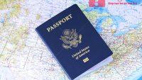 Hộ chiếu là gì, Passport là gì ? Các loại hộ chiếu ở VN