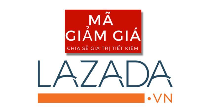 Bật mí những cách lấy mã giảm giá Lazada