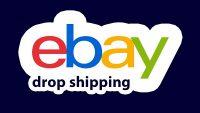 Cách ship hàng trên eBay chất lượng và tiết kiệm nhất