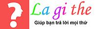 lagithe.info