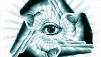 Bật mí illuminati là gì và sự thật đằng sau tổ chức bí ẩn này