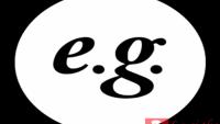 E.g là gì – Viết tắt của từ nào và nghĩa thật sự trong tiếng Latin