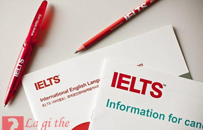 Ielts là gì – Những điều cần phải biết về kì thi IELTS