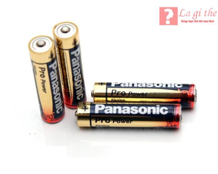 pin-AA-panasonic