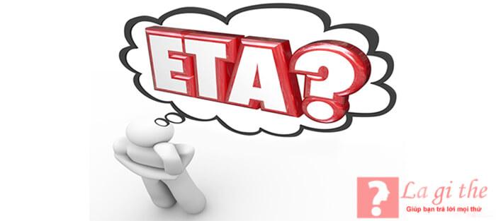 eta là gì