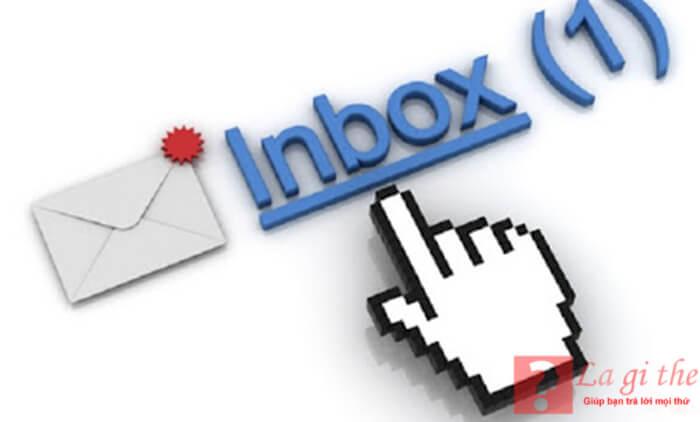 ibox trên facebook
