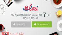 Lozi là gì – Có gì hay ho trên ứng dụng đang hot này không?