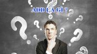 Add là gì – Ý nghĩa của từ add trên facebook mà bạn chưa biết?