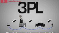 1PL, 2PL, 3PL, 4PL, 5PL là gì trong ngành logistics?