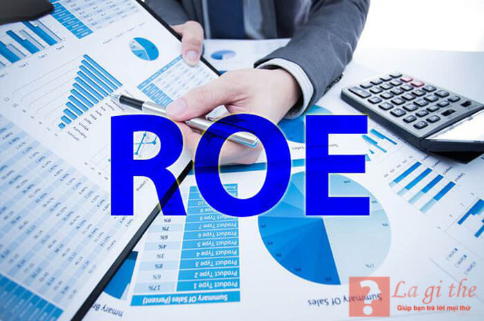 ROE là gì?