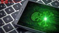 B-Virus là gì – Đặc điểm và cách phòng tránh virus máy tính này