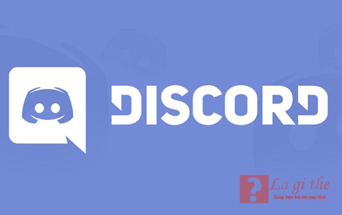 discord là gì?