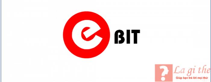 Ebit là gì