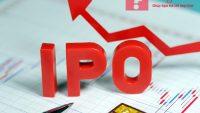 Kiến thức tổng quát nhất về Ipo là gì ?