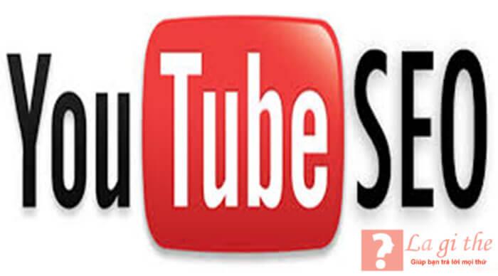 Kiếm tiền qua youtube