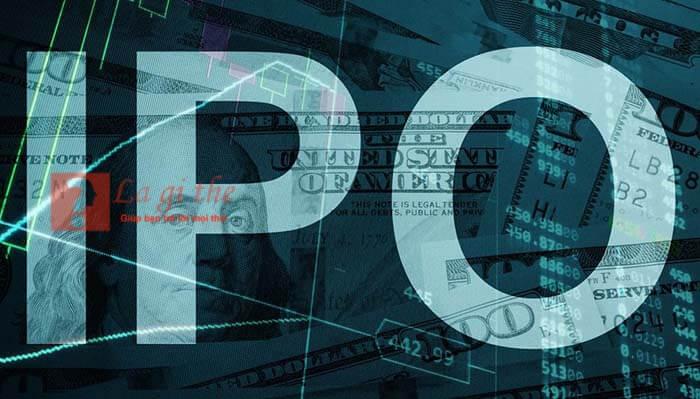 Nhận định về IPO