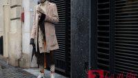 Outfit là gì trong cách gọi xu hướng thời trang hiện nay?