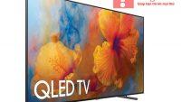 Sự khác nhau giữa công nghệ màn hình Oled và Qled là gì?