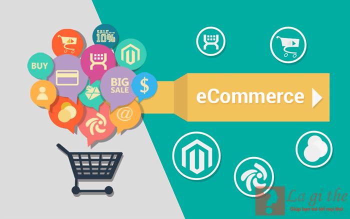 Quy thức e-commerce