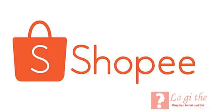 Shopee là gì?