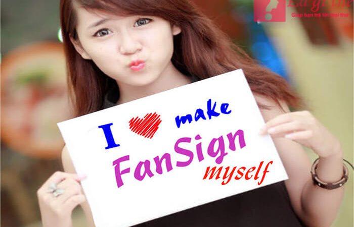 Ý nghĩa của từ F.S là gì trong ngôn ngữ của giới trẻ