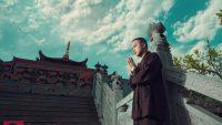 Ý nghĩa của Quy y là gì – Khi nào thì nên quy y cửa Phật