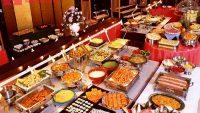 Khái niệm ăn buffet là gì, cách ăn như thế nào mới đúng