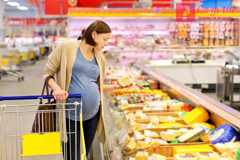 Một số thực phẩm có chứa Gluten cần biết