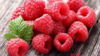 Raspberry là quả gì, có thật sự tốt cho sức khỏe hay không
